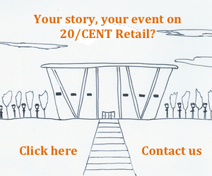20CENT Retail Contact