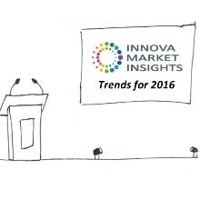 Anova ten trends