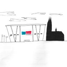Dmexco is one of the must see events at this time of year