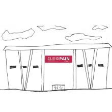 Europain vous attend