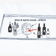 The Vinexpo Study: Africa represents a serious opportunity for long-term growth